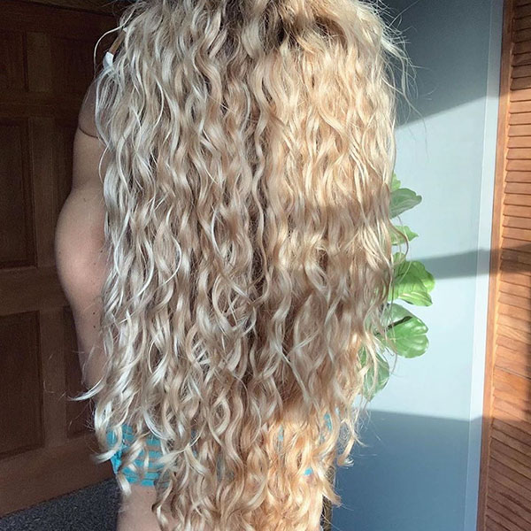 Haircut Styles For Women Long Hair